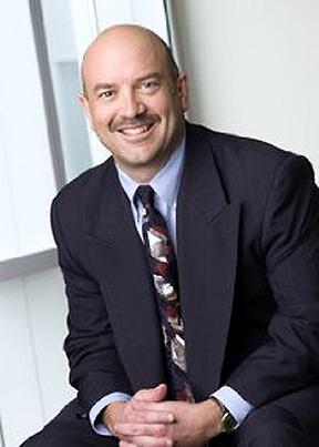 Dr. Steve Arenson