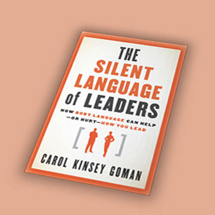 the silent language Download free ebook:the silent language - free chm, pdf ebooks download.
