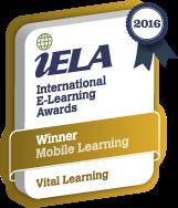 iela_awards_2016_win_vital_learning