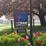TTA SignSpring2