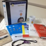 DISC Certification Tool Kit