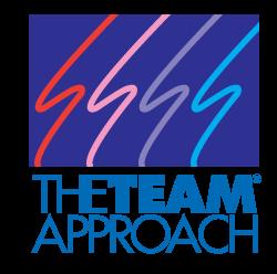 teamApproach_250