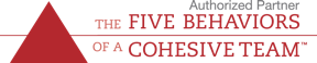 Five-Behaviors-AP-logo